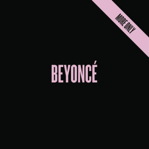BEYONCÉ-More-Only-2014-1200x1200