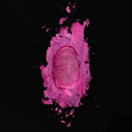 Nicki-Minaj-The-Pinkprint-2014-1500x1500