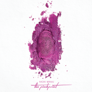 Nicki-Minaj-The-Pinkprint-Deluxe-2014-1500x1500